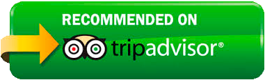 Trip Advisor Recomended Peru Expeditions